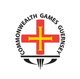 Guernsey Commonwealth Games LBG